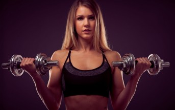 full-body-gym-workout-for-women_1