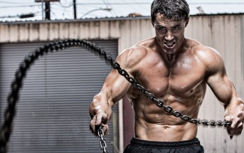 greg-plitt-chains