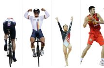 olympic_athletes
